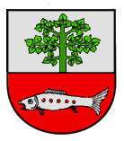 Pfrondorfer Wappen