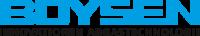 Logo Boysen