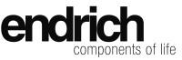 Logo Endrich