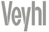 Logo Veyhl