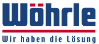 Logo Woehrle