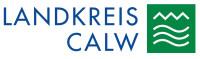 Logo Landkreis Calw