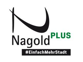 Logo Nagoldplus