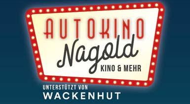 Logo Autokino Nagold