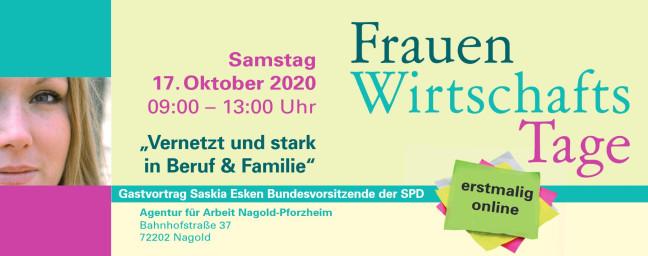 Banner_FWT