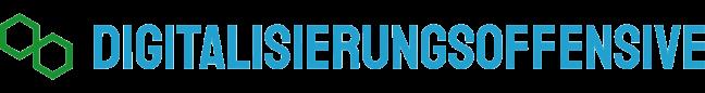 Logo_Digitalsierungsoffensive