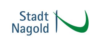 Logo der Stadt Nagold