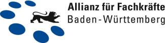 Allianz für Fachkräfte