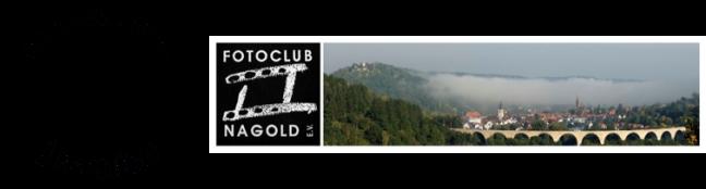Logo der Fotoclubs