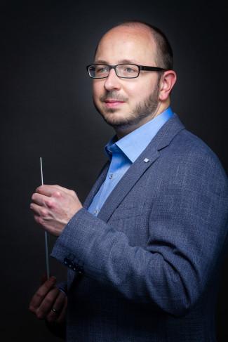 Christian Pöndl, Lehrkraft für Kammerorchester