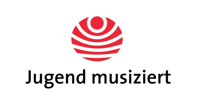 Jumu Logo