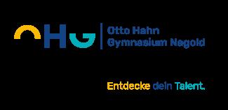 OHG Logo