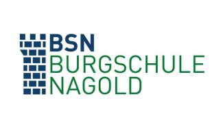Burgschule Nagold Logo JPEG