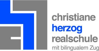 CHR Logo
