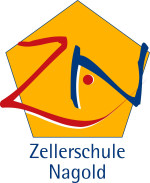 Zellerschule Logo