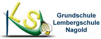 Lembergschule Logo