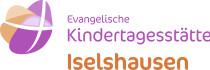 Ev. Kita Iselshausen