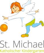 St. Michael Kita