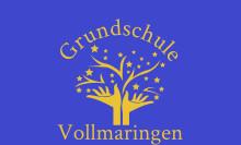 Vollmaringen Grundschule Logo