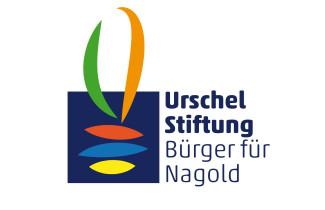 Urschelstiftung Logo