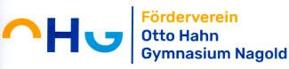 FV OHG Logo