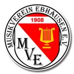 MVE Logo