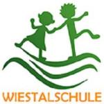 GS Wiestalschule Emmingen