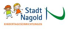 Kita Gundringen Logo