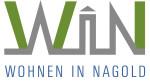 Logo Wohnen in Nagold
