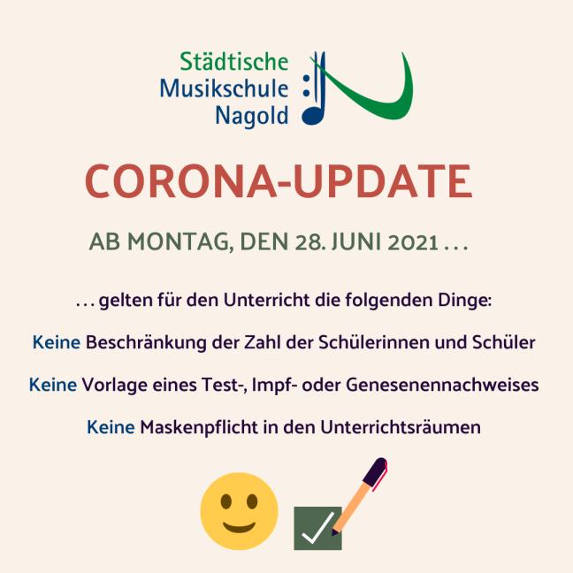 corona_update_3
